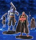ワンピース DXF~THE GRANDLINE MEN~vol.15 全2種セット