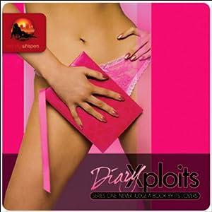 Diary Xploits Audiobook
