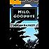 Hilo, Goodbye (Islands of Aloha Mystery Series Book 8)