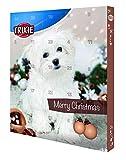 Купить Trixie 9268 Adventskalender für Hunde