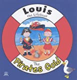 The Pirates' Gold (Louis the Lifeboat)