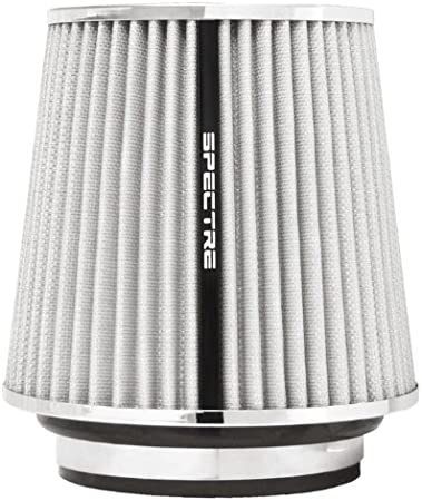 Genuine Honda Pillar Corner Garnish Assembly 75495-SWA-J01YB
