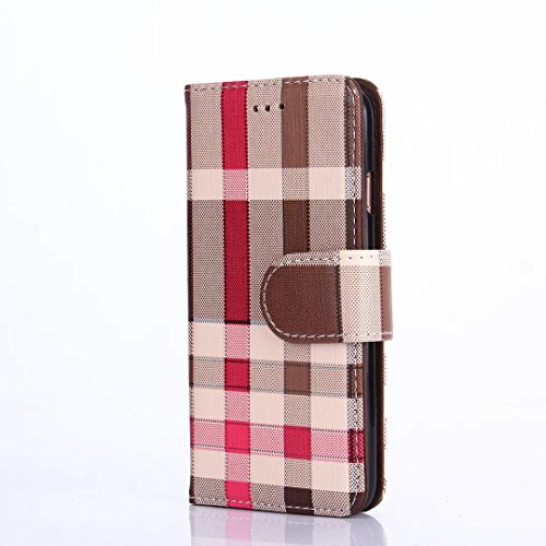 Iphone Wristlet Strap wallet Screen product image