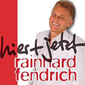 Album Version): Rainhard Fendrich & Ina Nadine Wagler: MP3 Downloads