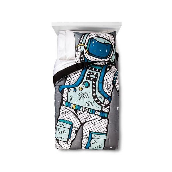 Astro-Adventure-Comforter-Set-Pillowfort-Full