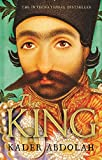 img - for The King book / textbook / text book
