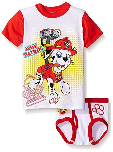 nickelodeon-boys-paw-patrol-marshall-underwear-and-t-shirt-set-assorted-4t