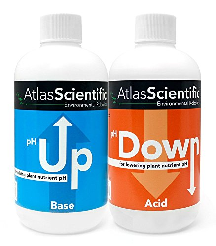 ph-up-and-ph-down-control-test-kit-hydroponics-solution-ph-calibration-solution-for-water-test-aquap