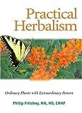 Practical Herbalism 9781885653222