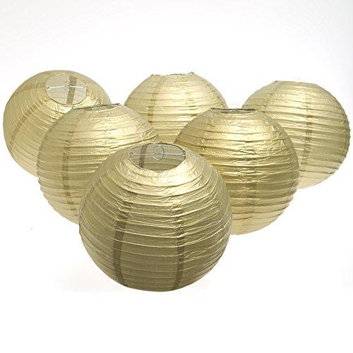 Fun Express Lanterns Balloon 1 Pack product image