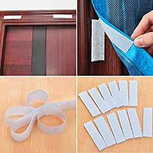 Bricolaje y herramientas; ›; Ferretería; ›; Ferretería para ventanas