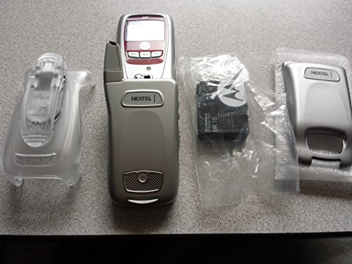Motorola i870 for Sprint Nextel or Boost Mobile