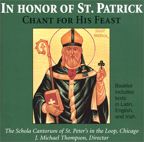 in-honor-of-st-patrick-chant-for-his-feast-schola-cantorum-of-st-peter-the-apostle