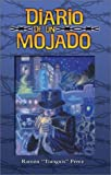 img - for Diario de un Mojado (Spanish Edition) book / textbook / text book