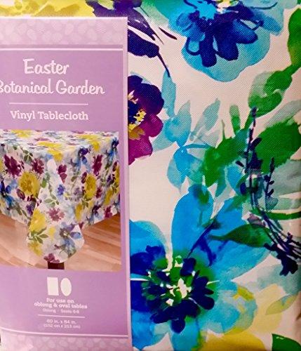 easter-botanical-garden-spring-floral-vinyl-tablecloth-60in-x-84in