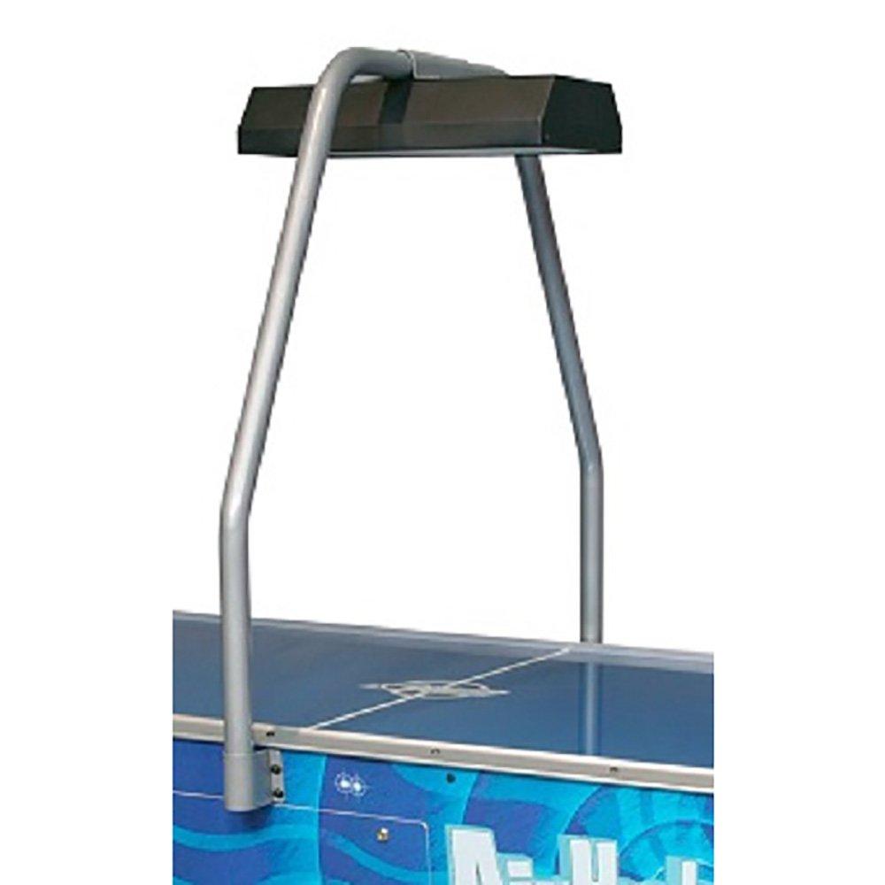 Overhead Light for Dynamo Pro Style 7' Air Hockey Table