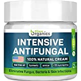 Antifungal Cream - Extra Strength - Made in USA