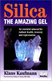 Silica, the Amazing Gel, Klaus Kaufmann, 0920470300