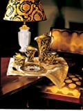 Versace by Rosenthal Barocco Bread&Butter Plate