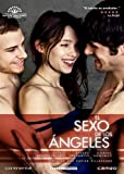 The Sex of the Angels ( El sexo de los ángeles ) [ NON-USA FORMAT, PAL, Reg.0 Import - Spain ]