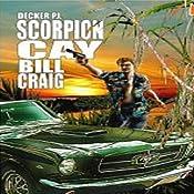 Decker P. I.: Scorpion Cay | Bill Craig