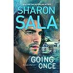 Going Once   Sharon Sala