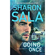 Going Once | Sharon Sala