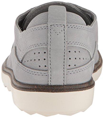 Lace Merrell Sneaker Women Town Sleet Air Around Fashion wwpCOStq6x