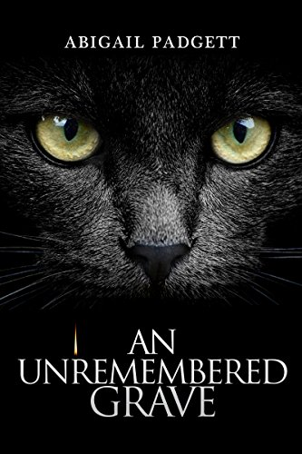 An Unremembered Grave ()