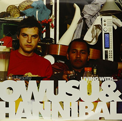 living-with-owusu-and-hannibal-vinyl