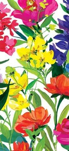 Sauvage Flowers - 2