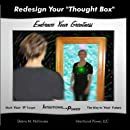 Redesign Your Thought Box: Embrace Your Greatness