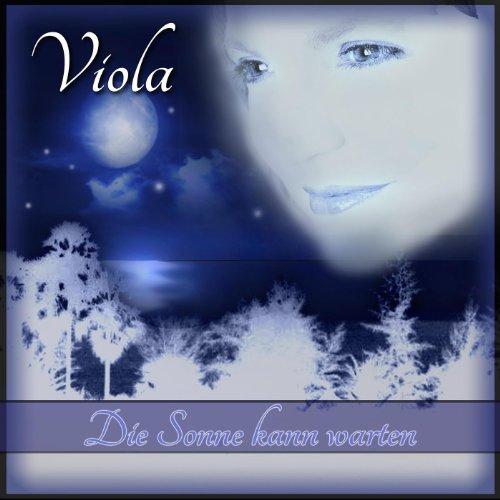 Amazon.com: Die Sonne kann warten: Viola: MP3 Downloads