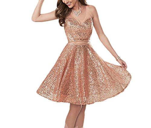 2008 Prom Dress - 6