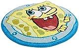 "Nickelodeon SpongeBob Square Pants ""Set"