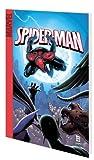 img - for Marvel Adventures Spider-Man Vol. 2: Power Struggle (v. 2) book / textbook / text book