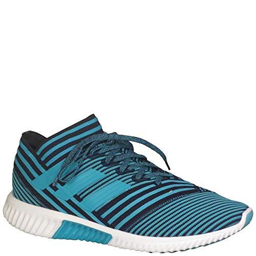 Adidas Running 17 NEMEZIZ Shoes 1 TANGO 1xUzp1