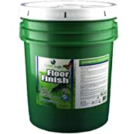 Best Green GLFF 5G Gallon Metal Free Finish