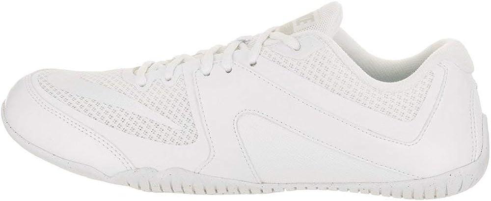 Nike Cheer Scorpion Cheerleading Shoe