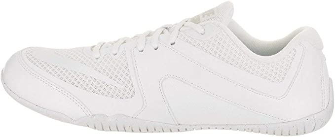 Nike Cheer Scorpion Cheerleading Shoe