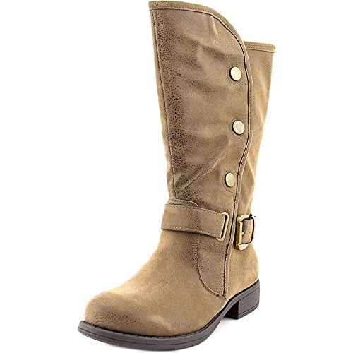 axxiom-real-deal-womens-boot-75-bm-us-brown-distressed