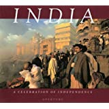 India: A Celebration of Independence 1947 to 1997