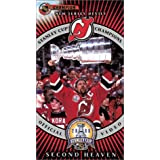 NHL - Official 2000 Stanley