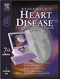 Heart Disease 9781416000143