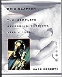 Eric Clapton, Marc Roberty, 0312097980
