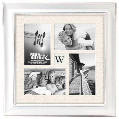 Malden International Designs Barnside Personalized product image