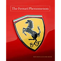 The Ferrari Phenomenon
