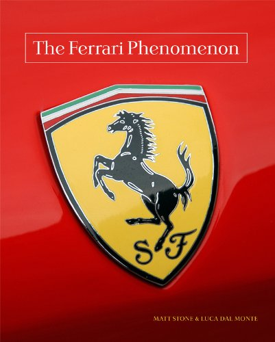 the-ferrari-phenomenon-an-unconventional-view-of-the-worlds-most-charismatic-cars