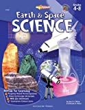 Earth & Space Science: Investigate & Connect