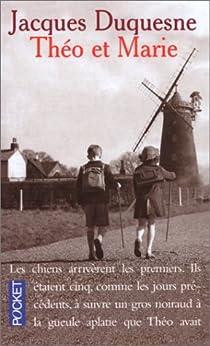 Théo et Marie par Duquesne
